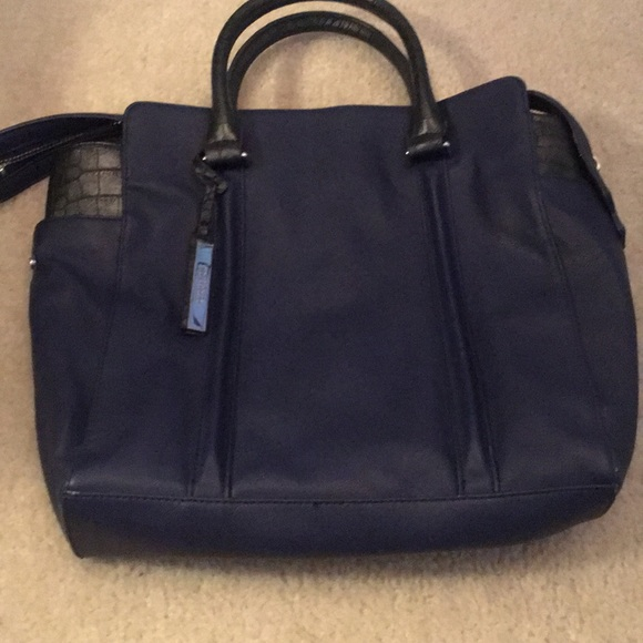 Kenneth Cole Reaction Bags  80f8fa3827d08